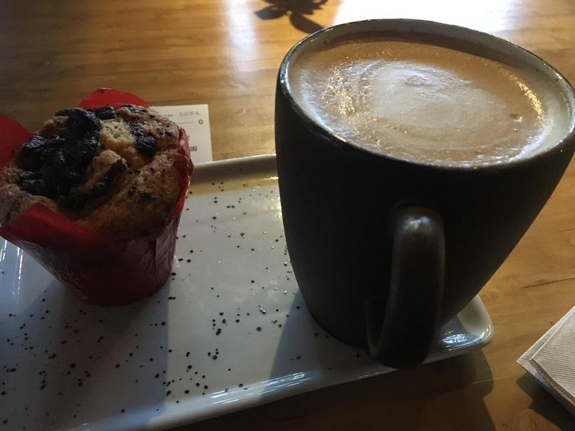 фото как правильно пить колумбийский кофе