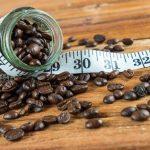 как применяют кофеин для похудения