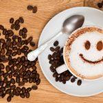 можно ли давать кофе детям и с какого возраста