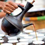 фото эфиопского кофе