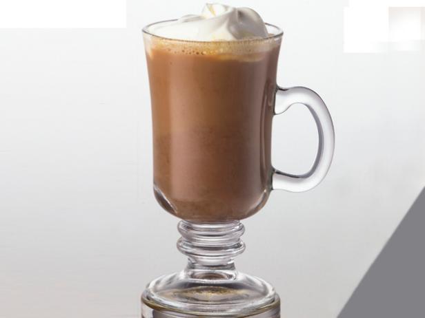 Кофе Айриш крим фото