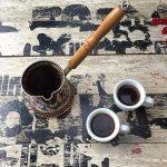какая турка для кофе лучше других