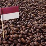фото какой кофе в Индонезии