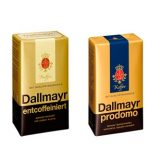 кофе Даллмайер