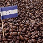 фото кофе из Гондураса