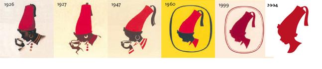 фото логотипа Julius Meinl