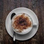 как кофе влияет на анализы