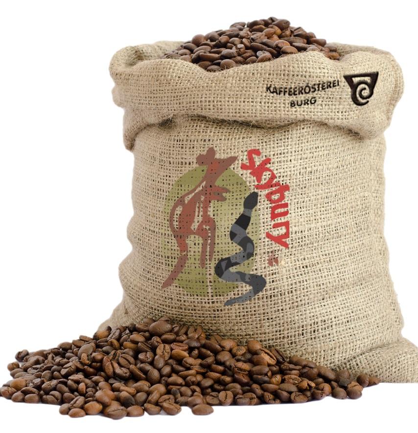 Skybury кофе
