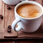 правильно ли пить кофе натощак