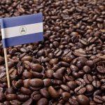 какой кофе в Никарагуа