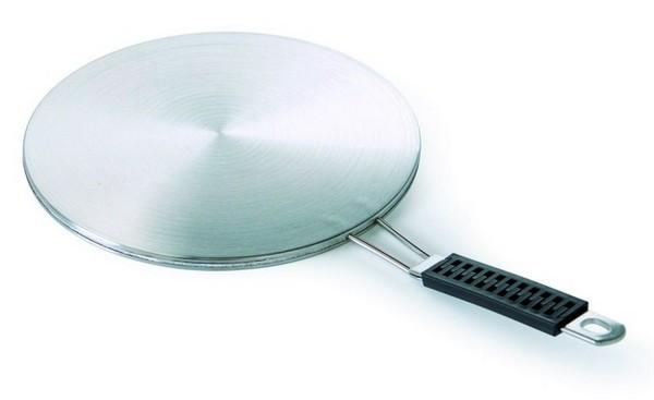 фото переходника для индукционной плиты
