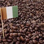 какой кофе в Кот д'Ивуар