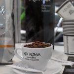 фото кофе Альта Рома