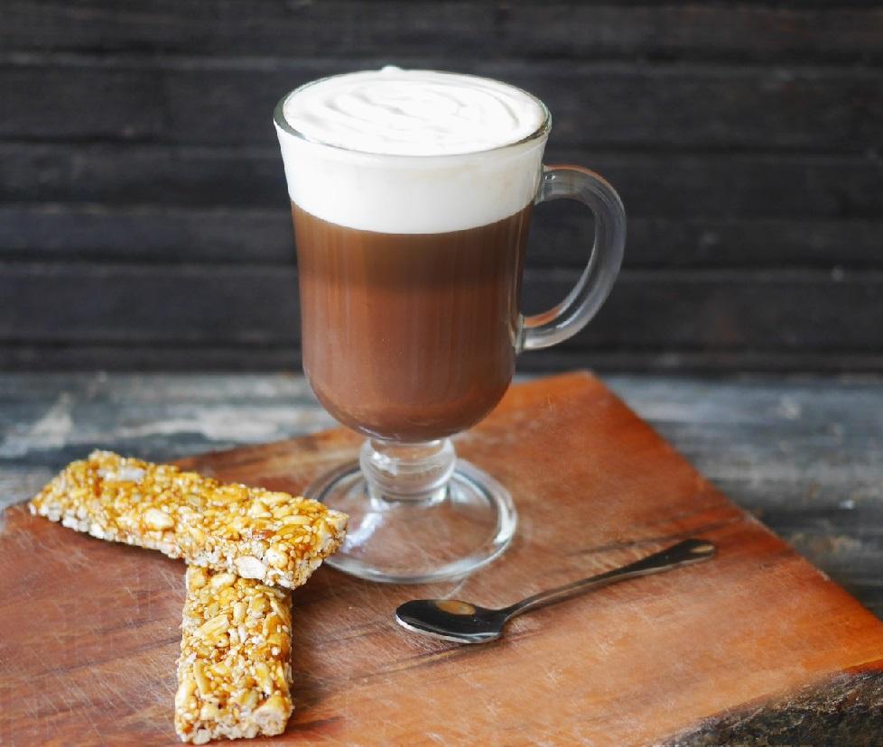 классический кофе Бичерин