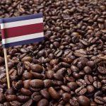 фото кофе из Коста-Рики