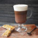 кофейный напиток Бичерин