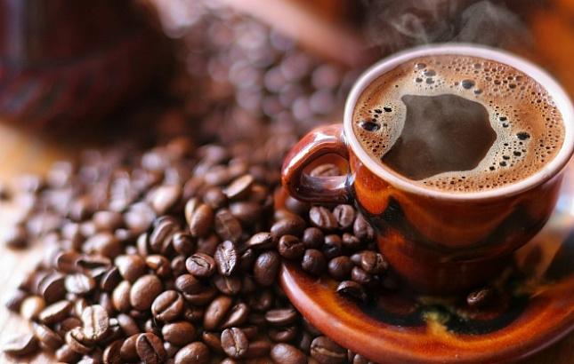 можно ли запивать лекарства кофе