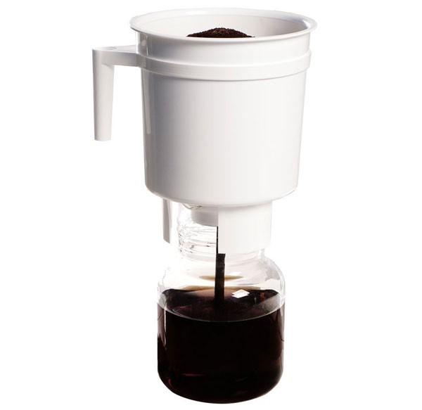 Кофеварка Toddy фото