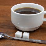 вывеоди ли кофе кальций из организма