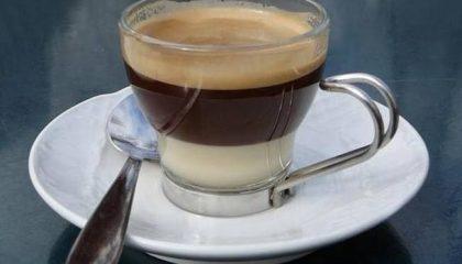 фото кофе бон-бон