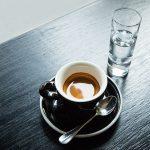 фото кофе коретто