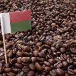 кофе на Мадагаскаре