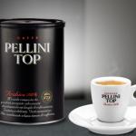 фото кофе Пеллини