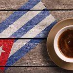 фото кубинского кофе