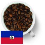 особенности кофе на Гаити