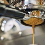 чистка кофеварки от накипи дома