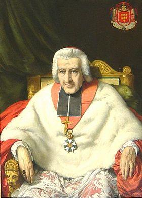 Жан-Батист де Беллуа-Морангль фото