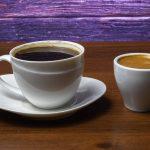 что такое кофейная зависимость