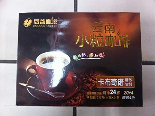 Hogood Coffee фото