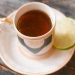 фото кофе Гильермо