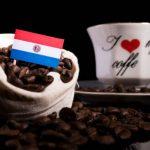 какой кофе из Парагвая