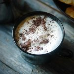 фото кофе кафе о ле