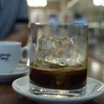 фото кофе кон йело