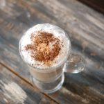 кофе Торре фото