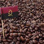 какой кофе в Анголе