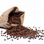суеверия и приметы, связанные с кофе