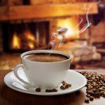 возникает ли зависимость от кофе