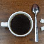 разница между обычным и органическим кофе