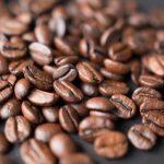фото кофе из Гвианы