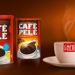 фото кофе Пеле