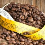 что такое диета на кофе