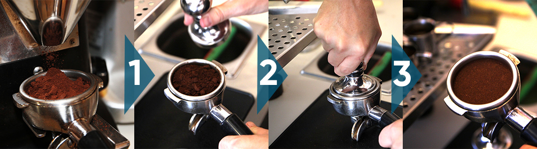 инструкция к темперу для кофе