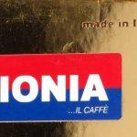 фото кофе Иония