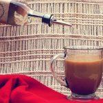 какой сироп для кофе лучший