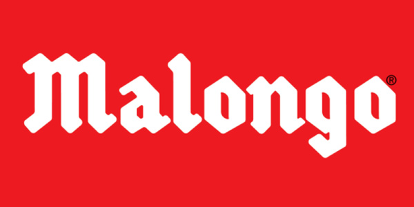 фото эмблемы кофе Малонго