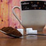 какие особенности у гранулированного кофе